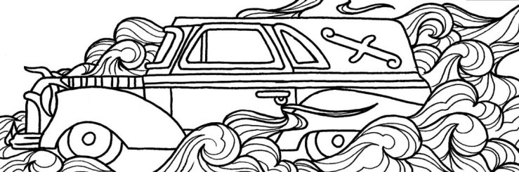 cropped-hearse-boys-banner-twitter1.jpg