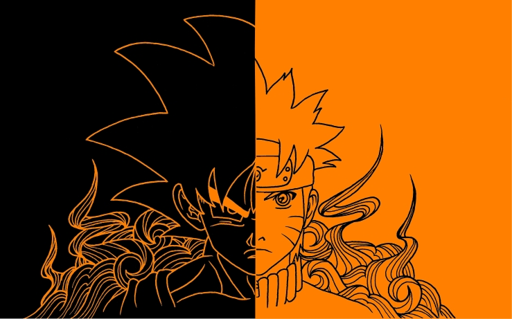 blog-art-goku-vs-naruto-final