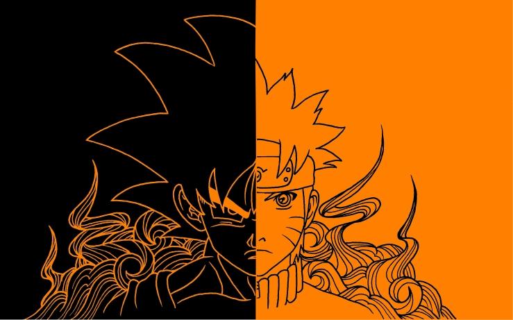 blog-art-goku-vs-naruto-final