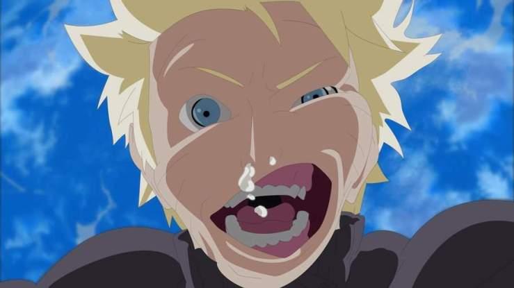 Naruto - weird face.jpg