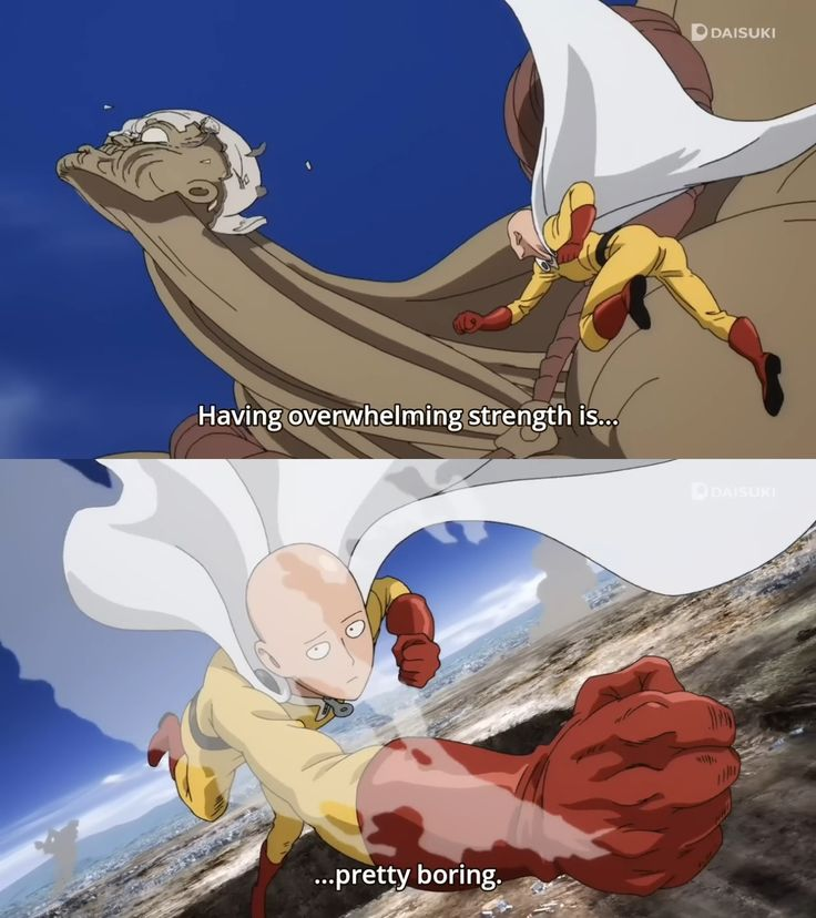 one-punch-man-overwhelming-strength