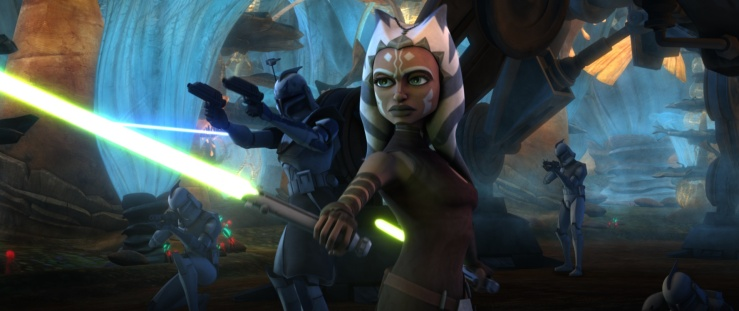 star-wars-ahsoka-tano