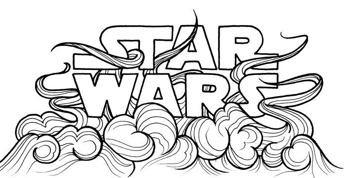 Star Wars Aligned.jpg