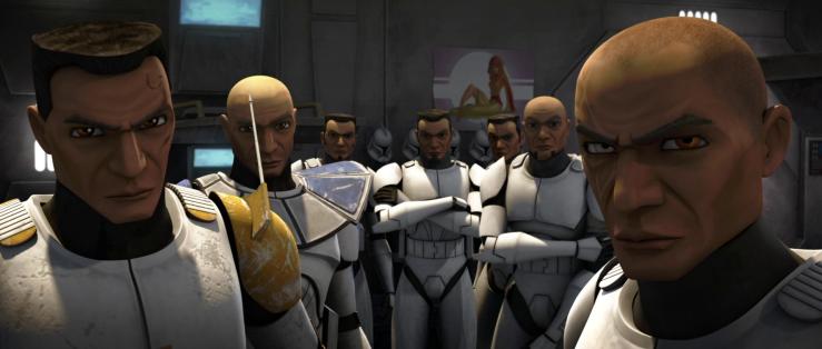 star-wars-clones