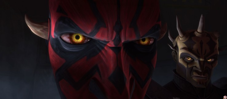 star-wars-darth-maul-and-savage-opress