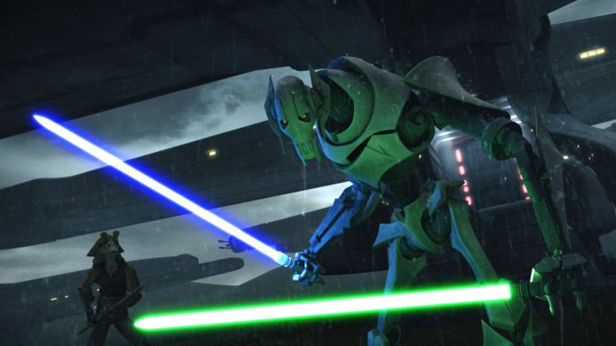 star-wars-general-grievous